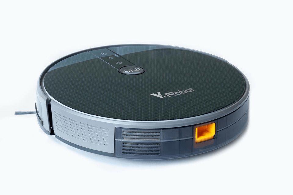V-robot V33