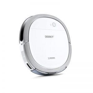 Deebot Slim 11 (1)