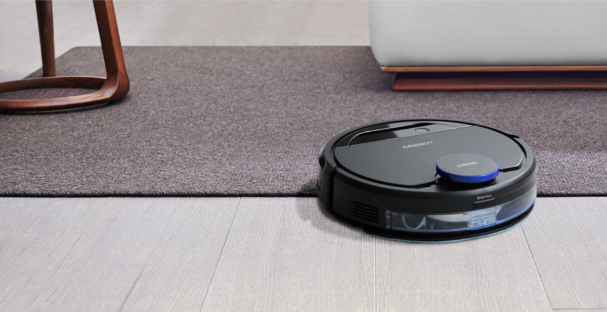 Selling Point 1503995424robot Vacuum Cleaner Deebot Ozme930 7 F3b55689 3c11 4d99 939e 42d4345c65a1 D1465ae0 De8a 47b6 A486 7c6106d9b555