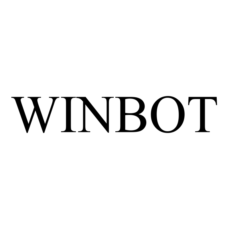 Logo Winbot
