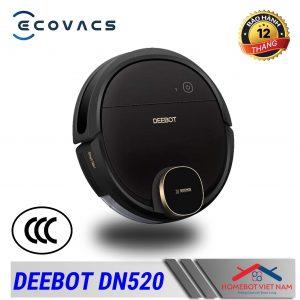 Deebot Dn520
