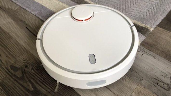 Robot Hut Bui La Gi Co Nen Mua Robot Hut Bui Lau Nha Khong2