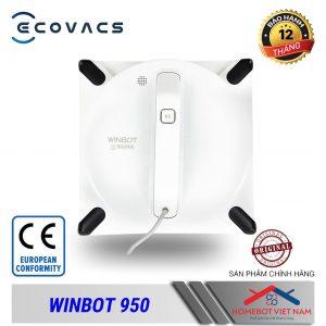 Winbot 950