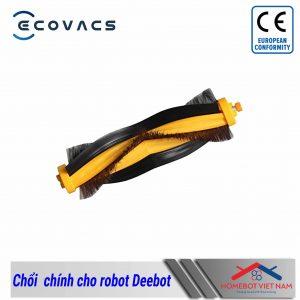 Chổi Chính Deebot Ozmo 600,dd35,610,930,960 Deebot 900