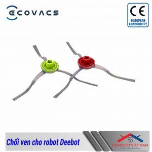 Chổi Ven 950 920 Ozmo 900 T5 T8 Dn