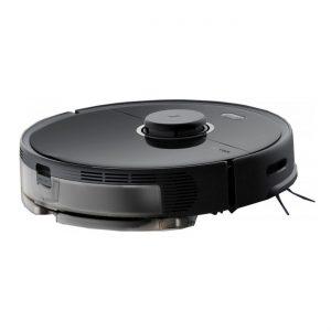 Roborock S5 Max Vacuum Cleaner Robot Black