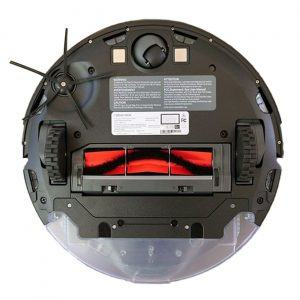 Roborock S6 Maxv.53