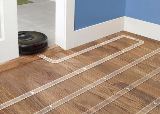 Irobot Roomba 985 Chat Luong Cao