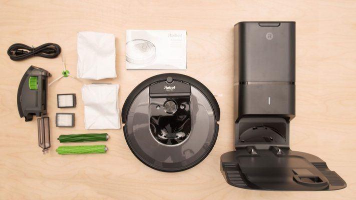 Irobot Roomba I7 Plus P01 1024x576