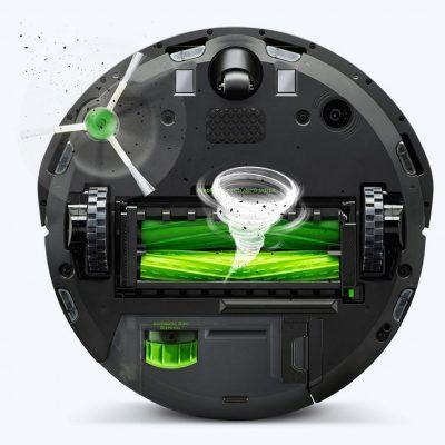 Irobot Roomba I7 Plus P04 1024x1024