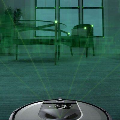 Irobot Roomba I7 Plus P05 1024x1024