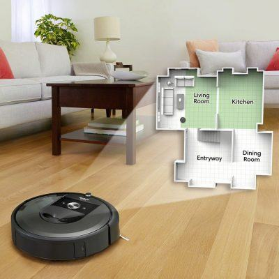 Irobot Roomba I7 Plus P06 1024x1024