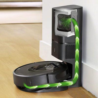 Irobot Roomba I7 Plus P08 1024x1024