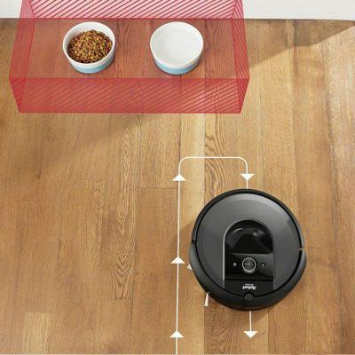 Irobot Roomba I7 Plus P10 1024x1024