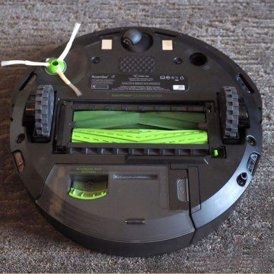 Irobot Roomba I7 Plus P14 1024x1024