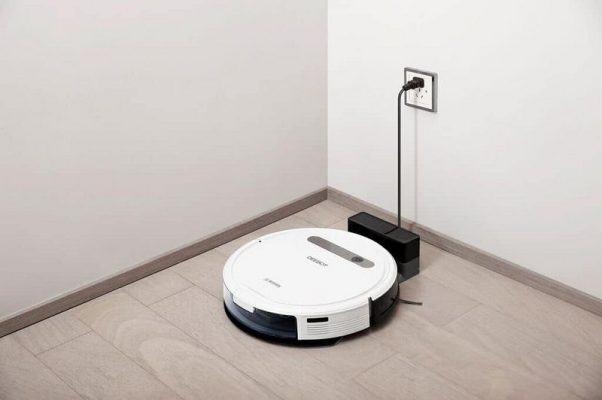 huong-dan-xu-ly-robot-hut-bui-bi-loi 1