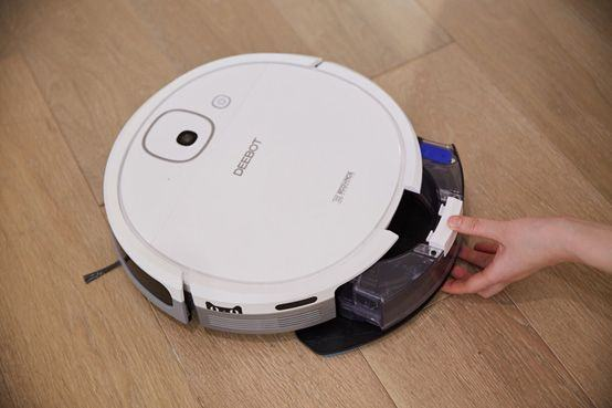 robot-hut-bui-deebot-giup-ban-tan-huong-cuoc-song 3
