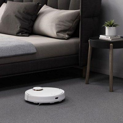 robot-hut-bui-loai-nao-tot-danh-gia-5-robot-hut-bui-hot-nhat-hien-nay 4