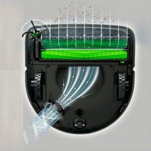 Irobot Roomba S9 P02 1024x1024