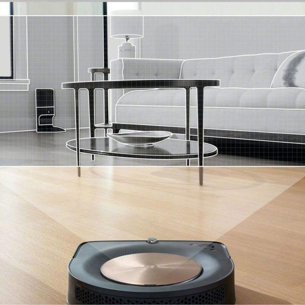Irobot Roomba S9 P04 1024x1024