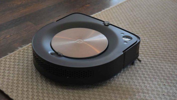 Irobot Roomba S9 Plus P04 1024x576