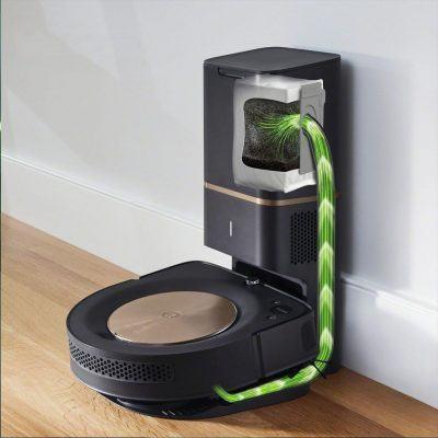 Irobot Roomba S9 Plus P07 1024x1024