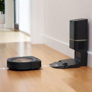 Irobot Roomba S9 Plus P09 1024x1024