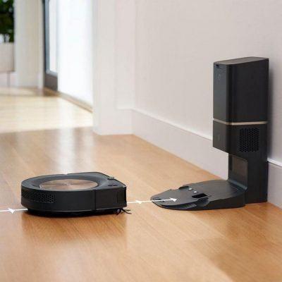 Irobot Roomba S9 Plus P09 1024x1024
