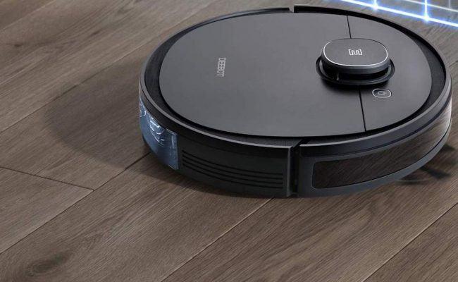Gia Robot Hut Bui Bao Nhieu 01