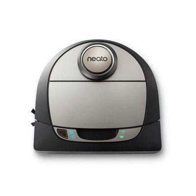 Robot Hut Bui Neatio Botvac D7 (1)