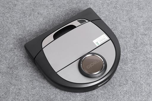 Robot Hut Bui Neatio Botvac D7 (3)