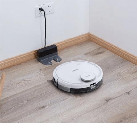 Mua Robot Hut Vui Dong Nai Uy Tin01
